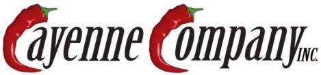 Cayenne Company